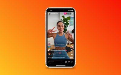 instagram:-2-nouveaux-outils-pour-monetiser-les-contenus-des-influenceurs