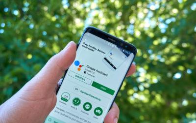 google-assistant-teste-le-paiement-par-la-voix
