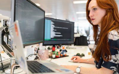 data-scientist-:-10-offres-d'emploi-en-cdi-chez-orange,-ubisoft,-la-maif,-magasins-u,-servier…