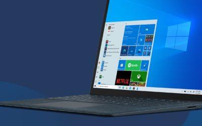 windows-10-may-2020-update-:-ce-qu'il-faut-savoir-de-la-derniere-mise-a-jour