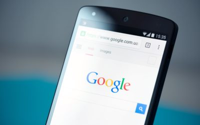 seo-:-l'experience-utilisateur,-nouveau-facteur-de-classement-google