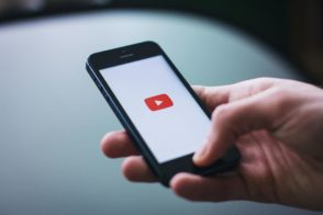 youtube-teste-des-videos-de-15-secondes-pour-concurrencer-tiktok