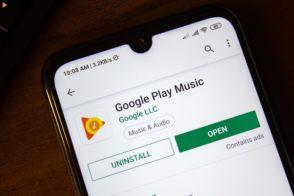 google-officialise-la-fermeture-de-google-play-music