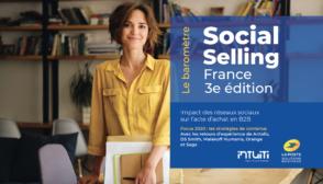 evenement-:-presentation-du-barometre-social-selling-en-2020