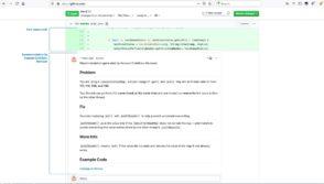 amazon-lance-codeguru,-un-outil-de-revision-de-code-pour-ameliorer-les-performances