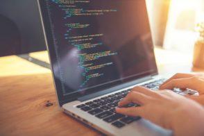5-formations-en-ligne-pour-apprendre-a-developper-des-applications