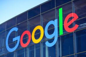 google-centralise-les-outils-et-formations-gratuites-pour-les-entreprises