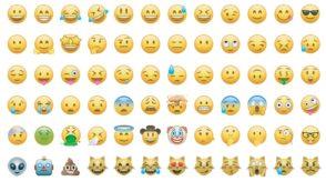 Étude : insérer un emoji dans l'objet d'un email, une fausse bonne idée ?