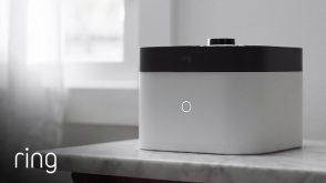 Amazonlance un drone de surveillance, un service de cloud gaming et de nouvelles enceintes Echo
