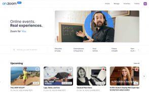 zoom-lance-une-marketplace-pour-monetiser-des-evenements-en-ligne