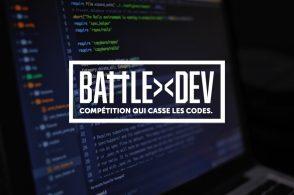 battledev:-inscrivez-vous-a-la-plus-grande-competition-de-code-en-ligne-de-france