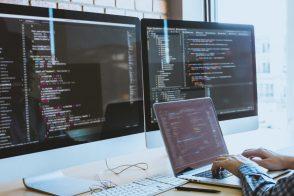 developpeur-:-10-offres-d'emploi-en-cdi-a-pourvoir-dans-toute-la-france