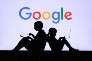 les-usa-attaquent-google-pour-abus-de-position-dominante-:-un-proces-historique-pour-la-big-tech