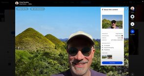 photoshop:-plus-de-transparence-pour-les-photos-retouchees-et-partagees-sur-les-reseaux-sociaux