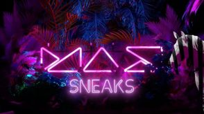 Adobe Sneaks 2020 : stabilisation vidéo, 2DPlus, synchro des interfaces, création de textures…
