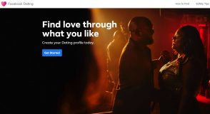 facebook-dating-est-enfin-disponible-en-france