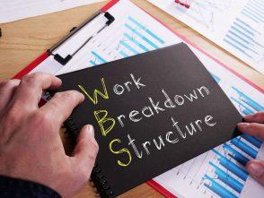 WBS : une méthode pour structurer les étapes d'un projet