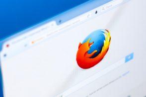 Firefox désactive la touche «retour arrière» qui pose problème aux utilisateurs