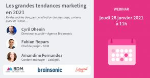 webinar-:-les-grandes-tendances-marketing-en-2021