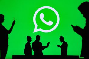 whatsapp-en-pleine-operation-de-privacy-washing