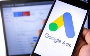 guide-des-formats-d'annonces-google-ads