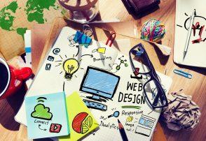 webdesign-:-10-offres-d'emploi-a-pourvoir-en-cdi-dans-toute-la-france