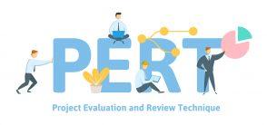 pert-:-une-methode-pour-gerer-l'ordonnancement-dans-un-projet