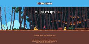 un-jeu-gratuit-en-ligne-pour-revivre-l'annee-2020