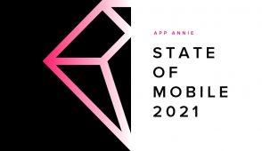 explosion-du-marche-du-mobile-en-2020:-depenses,-temps-passe,-telechargements…-