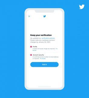 twitter-supprime-la-certification-des-comptes-incomplets-ou-inactifs-des-aujourd'hui