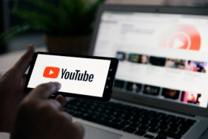 youtube-lance-des-pages-pour-les-hashtags