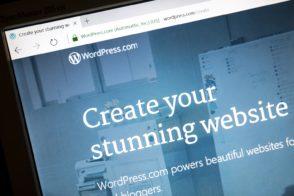 40-%-des-sites-web-utilisent-wordpress