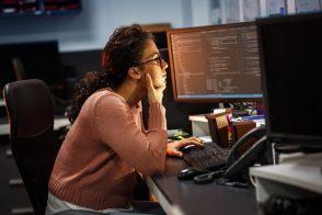 developpeurs-:-11-blogs-d'entreprises-tech-a-connaitre