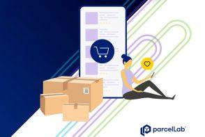 e-commerce-:-les-attentes-des-clients-concernant-la-livraison-et-leur-experience-post-achat