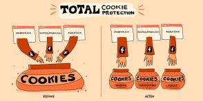 firefox-lance-la-protection-totale-contre-les-cookies-et-le-picture-in-picture-multiple