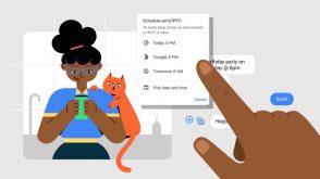google-:-6-nouveautes-sur-les-smartphones-android