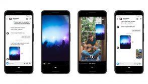 facebook-ajoute-5-nouveautes-sur-messenger-et-instagram-direct