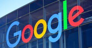 google-va-bientot-activer-la-double-authentification-par-defaut
