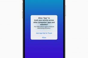 apple-:-seulement-13-%-des-utilisateurs-acceptent-le-suivi-publicitaire-sur-ios-14.5