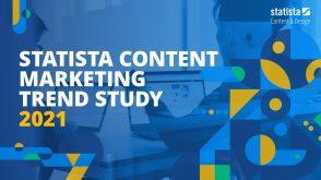 etude-sur-les-principales-tendances-du-content-marketing-en-2021