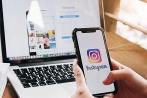 Instagram présente une série de conseils pour gérer ses DM