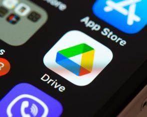 comment-telecharger-des-photos-de-google-drive-depuis-votre-iphone