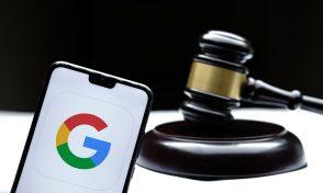 publicite-en-ligne-:-220-millions-d'euros-d'amende-pour-google-en-france