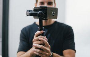 video-sur-mobile-:-un-format-incontournable,-des-formations-pour-monter-en-competences