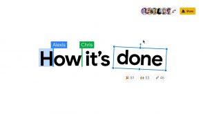 Google Workspace est disponible pour tous : voici comment l'activer sur Gmail