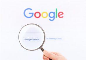 Comment afficher les moments clés de vos vidéos sur Google