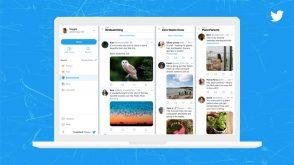twitter-lance-une-nouvelle-version-de-tweetdeck-:-comment-y-acceder