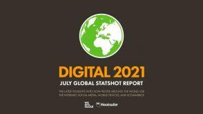40-chiffres-cles-sur-les-reseaux-sociaux,-l'usage-d'internet-et-du-mobile-en-2021