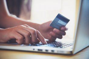 5-formations-en-ligne-pour-se-perfectionner-en-e-commerce