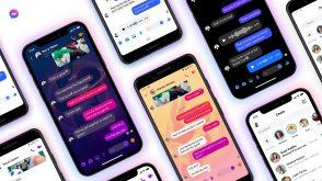 facebook-messenger-:-une-nouvelle-barre-de-recherche-pour-les-emojis